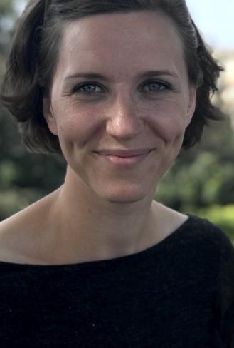 Lisa Schreiner